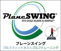 https://www.planeswing.jp